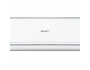 MÁY LẠNH SHARP INVERTER AH-X9NEW